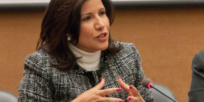 Acuerdan planes para migrantes más vulnerables