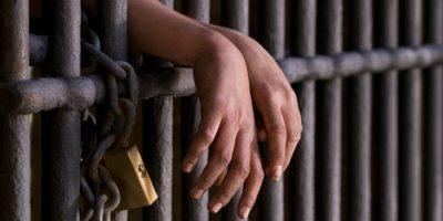 Prisión preventiva para hombre que agredió y amenazó de muerte a su madre