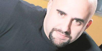 """Raulito Grisanty debutará en """"Vale por Tres"""""""