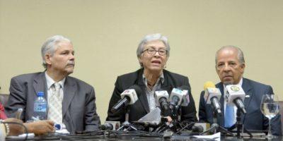 Salud Pública y Colegio Médico se muestran optimistas en nuevo diálogo