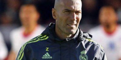 Zidane no correrá riesgos con Bale y James abrirá
