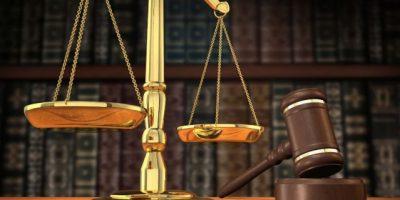 Anuncian primer foro nacional de organizaciones para el acceso a la Justicia