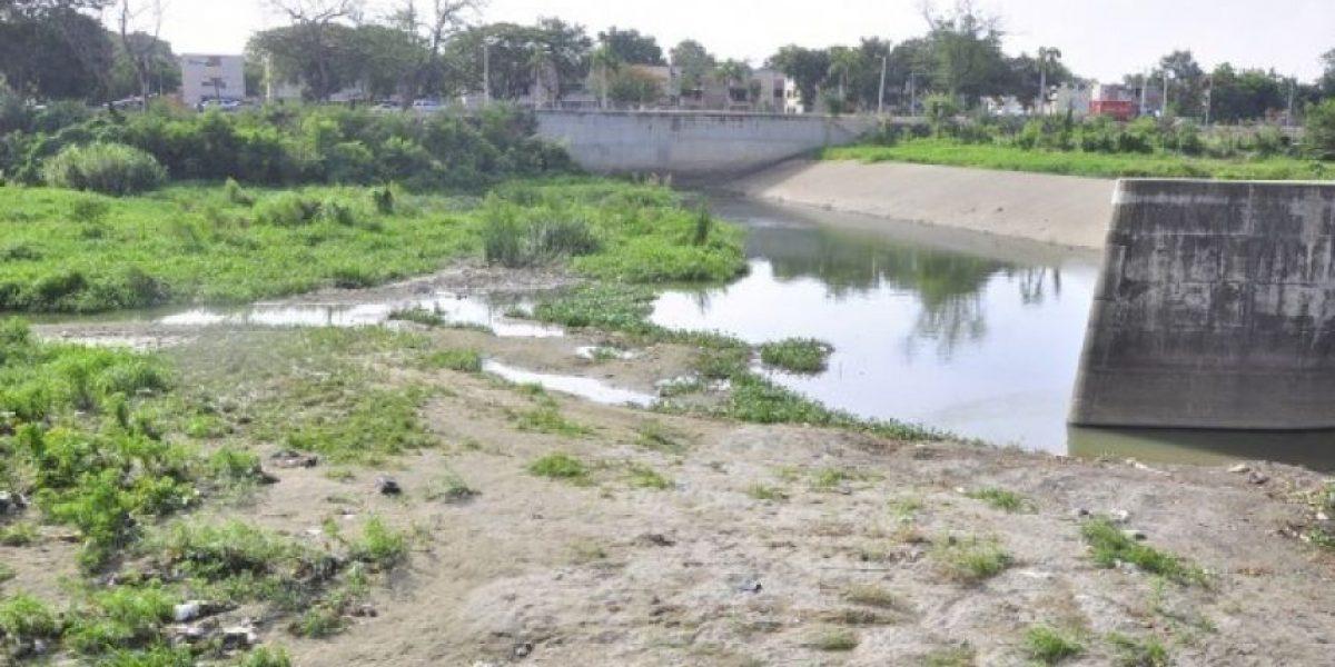 La sequía no ha terminado, según director del Indrhi