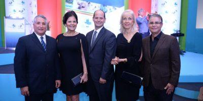 Congreso analiza Turismo de Salud