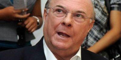 Hipólito Mejía solicita al Presidente prestar atención a la agropecuaria
