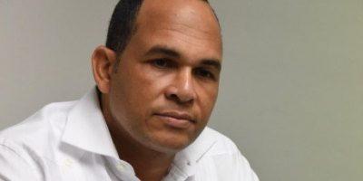 Posesionan a Luis Bautista como subdirector del IDAC