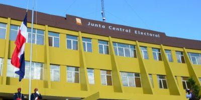 JCE está dispuesta a enviar misión observación a elecciones de 9 octubre en Haití