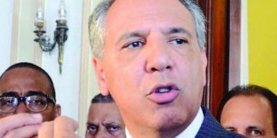 Ministro insta a realizar declaración jurada de bienes