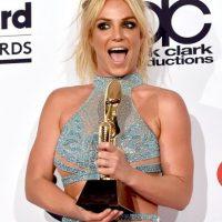 Getty Images Foto:Britney Spears y su sensual baile en Instagram