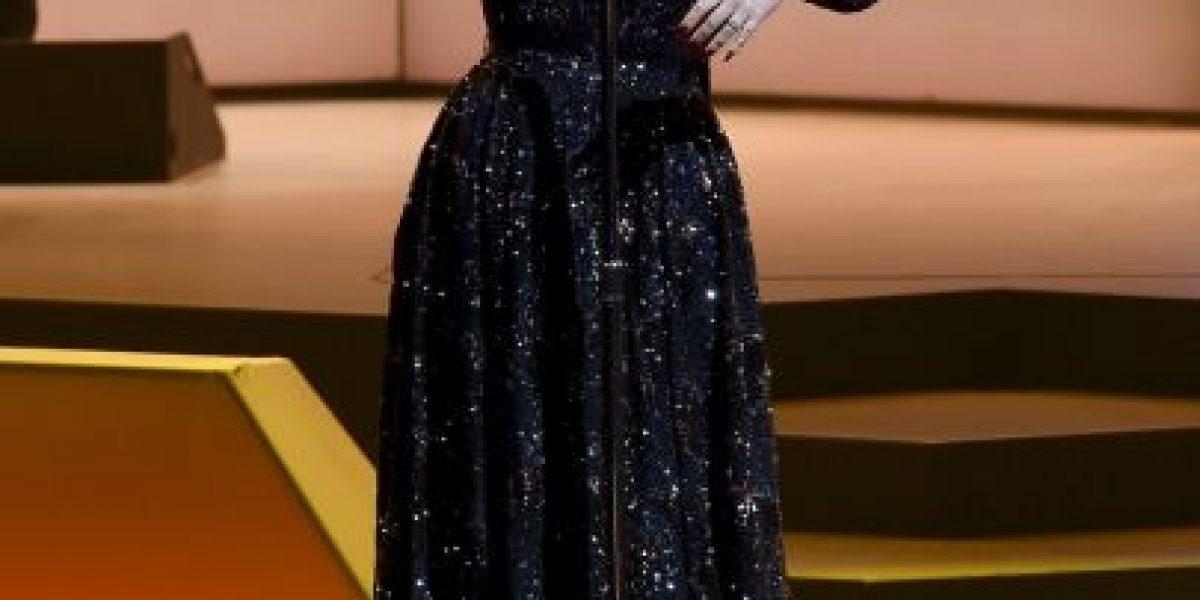 Adele dirá adiós a los escenarios por 10 años