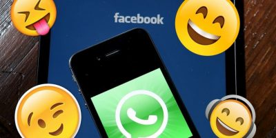 WhatsApp: Así pueden activar los stickers en la app