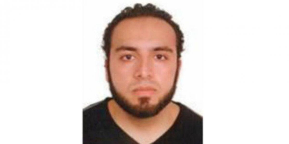 Detienen a autor de ataque e indagan lazos con terrorismo