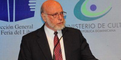 Educación, turismo y empresa serán los ejes de gestión de ministro de Cultura