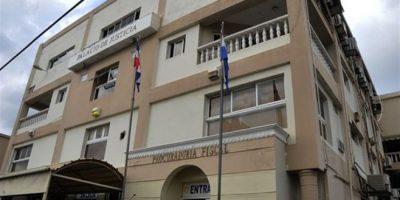 Un año de prisión preventiva contra falso mensajero que abusó de nueve menores
