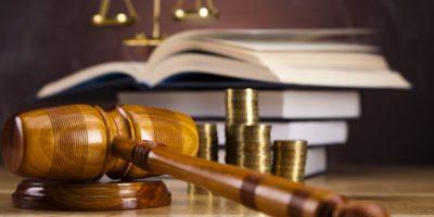 Tres meses de prisión preventiva a hombre asaltó tienda La Sirena en Villa Mella