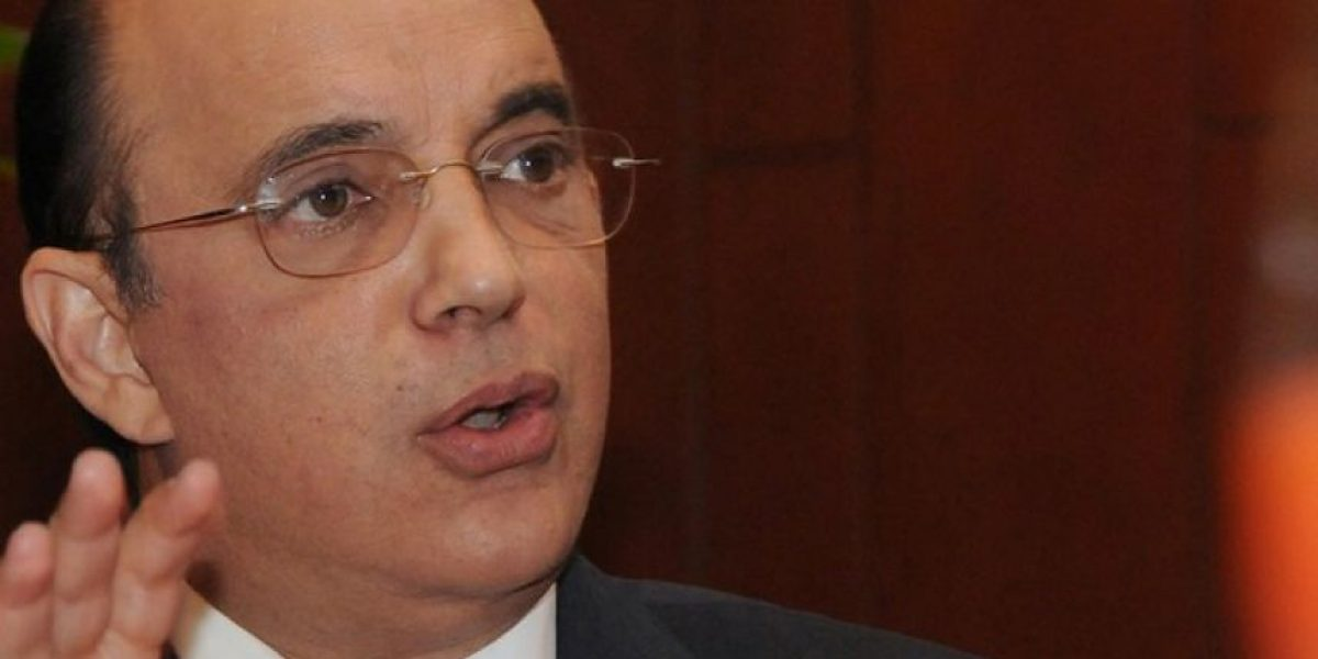 PRSC pide intervención del presidente Medina para salvar el diálogo