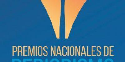 Premios de periodismo y literatura gastronómica ofrece prórroga para la entrega de sus trabajos