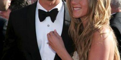 Las reacciones de Jennifer Aniston por divorcio de Brad Pitt según Twitter