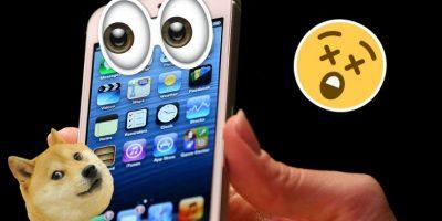 iPhone 7: Reportan fallo que deja inservible el celular
