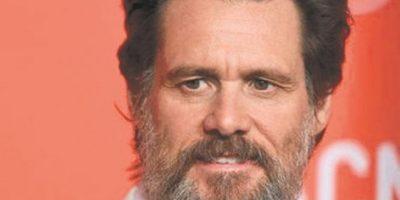 Demandan a Carrey por suicidio de su exnovia, Cathriona White