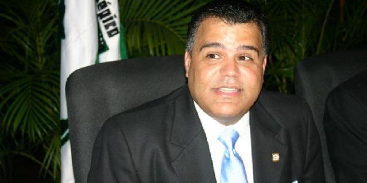El senador Tommy Galán pide confiar en la comisión especial