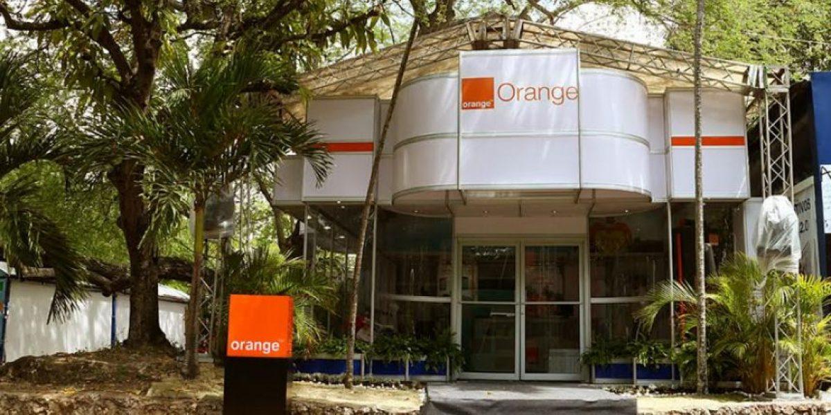Altice estará en la XIX Feria Internacional del Libro con marcas Orange y Tricom