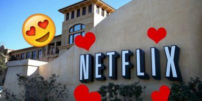 Netflix: ¿Por qué estas series están