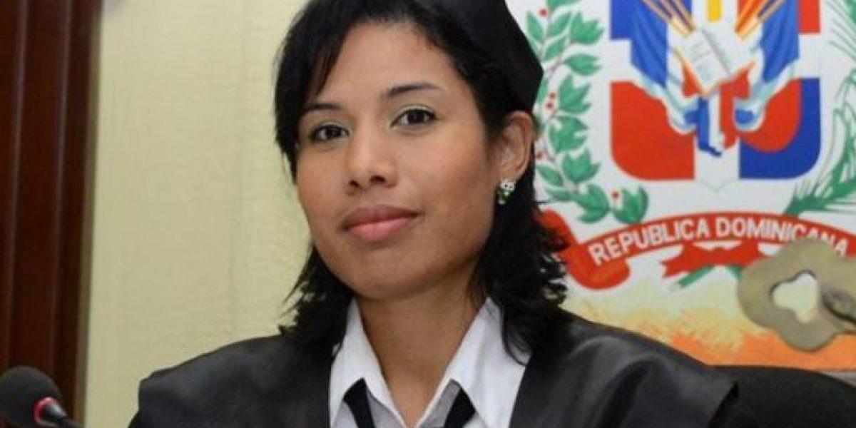Awilda Reyes pide separar su expediente de Arias Valera para acelerar proceso