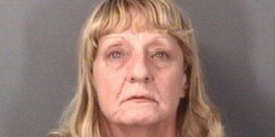 Mujer apuñala a su vecino porque se negó a tener relaciones con ella