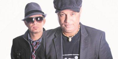 """Al Jadaqui celebrará concierto """"20 años"""" el 5 de noviembre"""