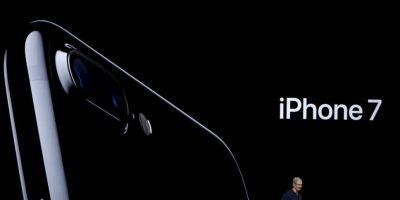 Ventajas y desventajas de los modelos del nuevo celular de Apple Foto:Getty Images