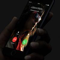 Fotos oficiales del nuevo celular emblema de Apple Foto:Apple