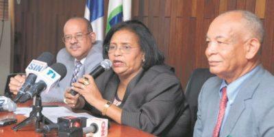 Salud Pública afirmó virus mayaro no es peligro para RD