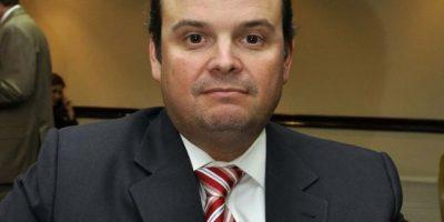 Empresarios reclaman al Gobierno frene las importaciones informales