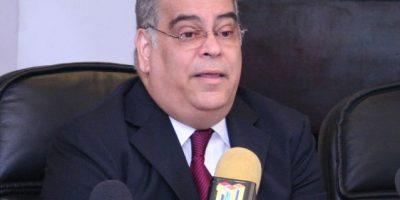 Concesionarios vehículos acogen proyecto ley de tránsito de diputado Crespo
