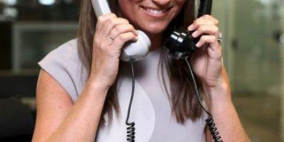 Escándalo: Hackean fotos íntimas de la hermana de Kate Middleton