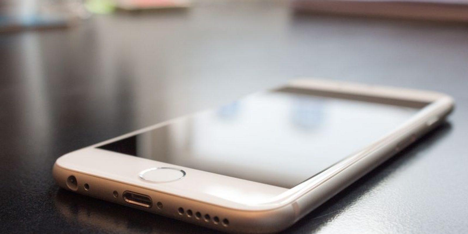 Los iPhones de Apple pueden tener un aspecto elegante, pero cuando se trata de hacer llamadas, son uno de los peores teléfonos de la Tierra, según una nueva investigación. Foto:Pixabay
