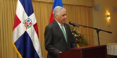 Miguel Vargas, satisfecho con resultados de reunión cancilleres de la Celac