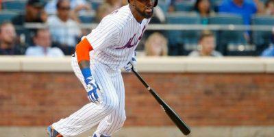Los Mets pretenden terminar de sellar otra clasificación ahora