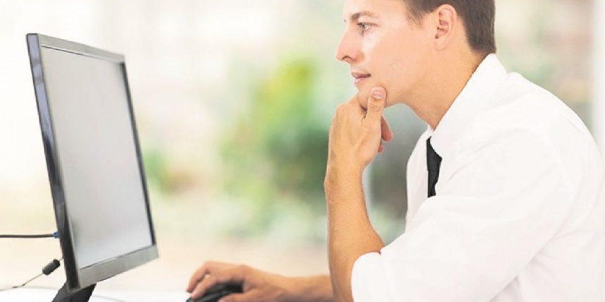 Talentos en línea: Plataforma virtual que conectará empresas y candidatos en un sitio web