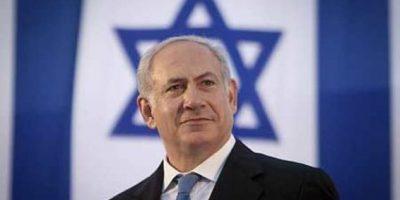 Primer Ministro Israel recibe promesas de campaña de Trump