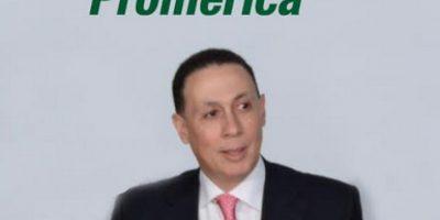 "Banco Promerica recibe calificación BBB+, con perspectiva ""estable"""