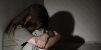 Unicef y Procuraduría lanzan campaña en contra de explotación sexual a niños
