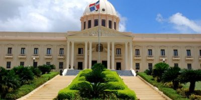 Gobierno prohíbe asignación, venta o donación de terrenos del CEA