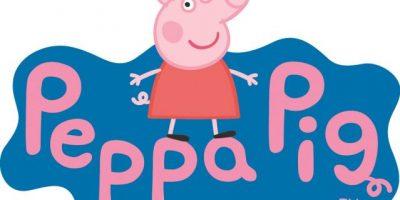 Peppa Pig:  una oferta educativa y divertida