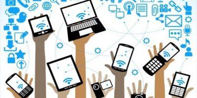 """Sugieren """"República Digital"""" se enfoque en combatir pobreza extrema"""