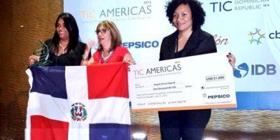República Dominicana promueve iniciativas de turismo más accesible