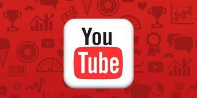 ¿En qué le afecta a los usuarios la demanda a YouTube Mp3?