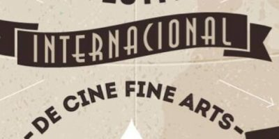 El Festival Internacional de Fine Arts anuncia su sala de prensa