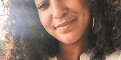 """Artista dominicana Ivana Mena se destaca en la serie """"Habla y vota"""", de HBO Latino"""